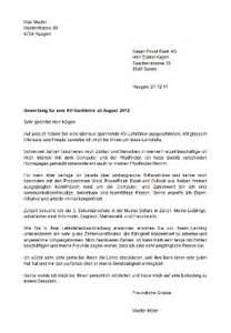 Lebenslauf Vorlage Schweiz Schnupperlehre Unterlagen Begleitschreiben Lebenslauf Zeugnisse Diplome