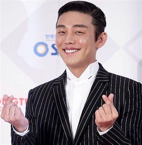 yoo ah in rude yoo ah in s sexuality controversy k drama amino