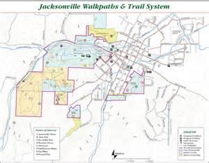 jacksonville woodlands jacksonville oregon