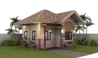 Small House Architecture Styles Small Houses Plans For Affordable Home Construction