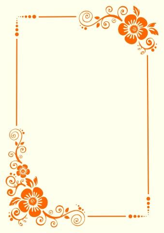 Floor Plan Maker App floral 2 poster background template how to print a floral