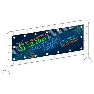 Banner Drucken Online Gestalten by Planen Und Banner Online Gestalten Und G 252 Nstig Drucken Lassen