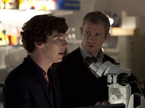 seventeen minutes to baker sherlock and the american literati book 3 books sherlock s02e03 the reichenbach fall