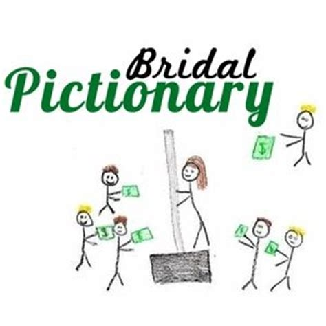 make your own pictionary cards the world s catalog of ideas