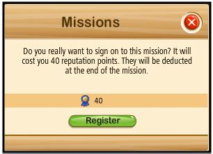Mission Farms Detox by Collect Missions Big Farm Addiction Wiki