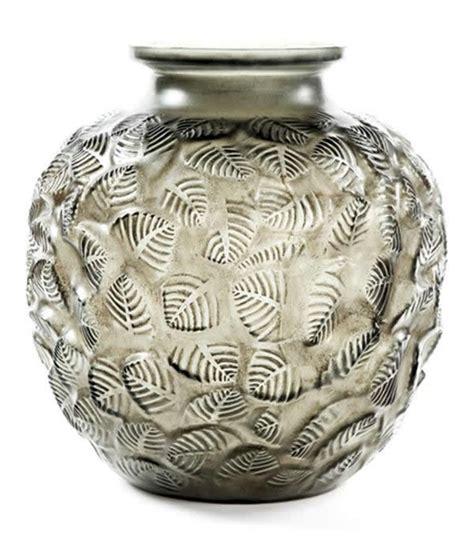 vasi lalique rene lalique vases rlalique