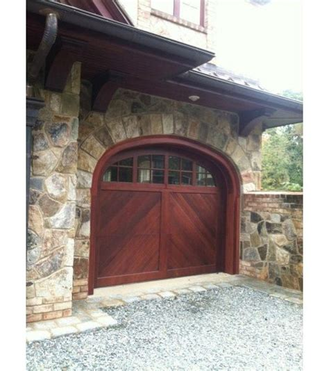71 Best Garage Doors Images On Pinterest Garage Door Garage Doors New Jersey