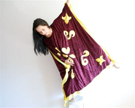 rug costume costume s magic carpet by beaumiracleforyou 62 00 ideas