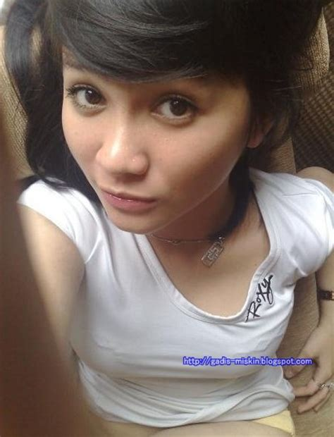 kumpulan film remaja indonesia foto cewek narsis indonesia cute girl kumpulan foto
