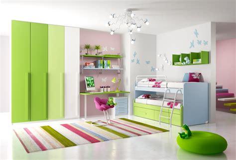 colore ideale per da letto colore ideale per da letto ispirazione di design