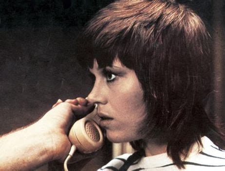 jane fonda in klute haircut download movies online klute movies in france