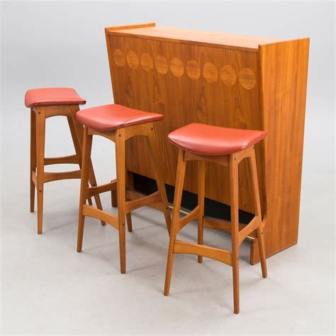 Cabinet Andersen by Cabinet Andersen