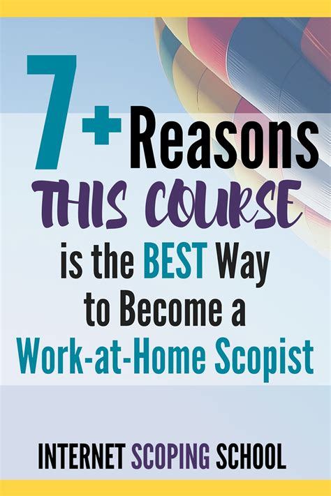 7 Reasons To Your Just The Way It Is by Why Is Iss The Best Scoping Course