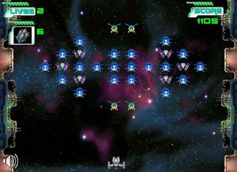 doodle galaxy invaders juego de galaxy invaders funnygames es
