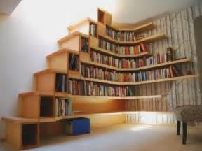 Bookshelf Small L 233 Tag 232 Re Murale Design 82 Id 233 Es Originales Archzine Fr