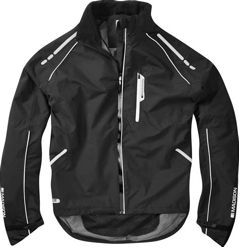 mens cycling jackets sale mccarthy cycles cork madison mens prime waterproof