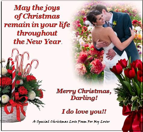 cute  romantic love poems  wow style