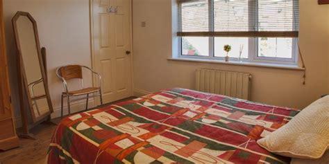 2 wing bedroom the wing la pointe farm