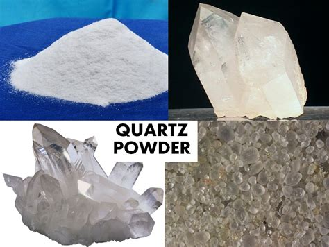 Snow White Supplement Thailand Berkualitas supplier manufacturer exporter of quartz powder in india b峄檛 th岷 h anh 靹濎榿 攵勲 鶇 鶊鶄 鶆鶅鶊