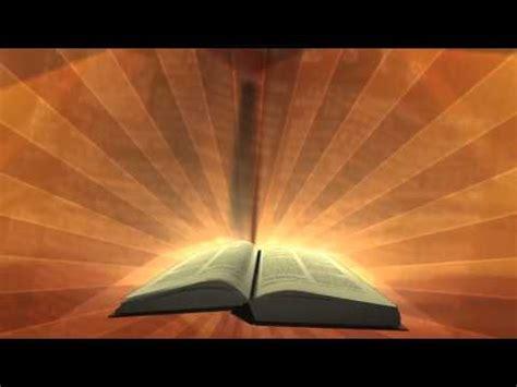 motion background biblia bible  easyworship youtube