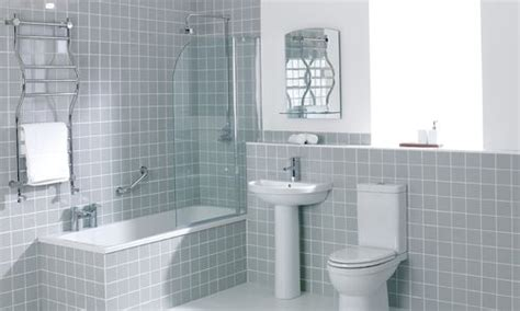 Cheap Modern Bathroom Suites Bathroom Suites Discount Review