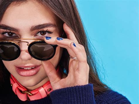 Dua Lipa Sunglasses | 92 best dua lipa images on pinterest faces girl