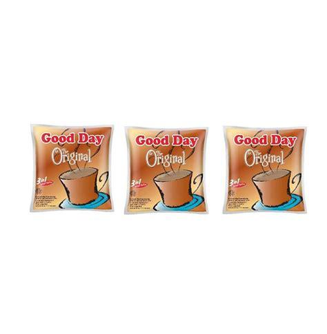 Kopi Dynamic Original 30 Sachet jual day kopi original bag 30 sachet 20 gram pack