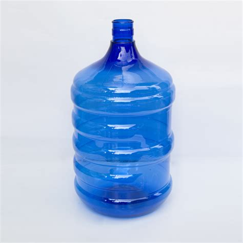 Aqua Galon 19 Liter Air Minum Pegunungan gtci galon akino 19 l