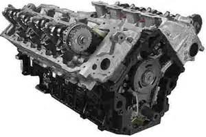 4 7 Jeep Engine Specs Dodge 4 7 Piston Engine Schematic Dodge Get Free Image