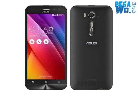 Handphone Asus Paling Murah harga asus zenfone 2 laser ze500kg dan spesifikasi begawei