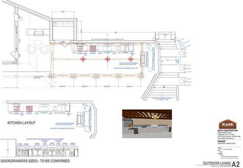 custom home design drafting interior 3d design drafting vernon custom home builder