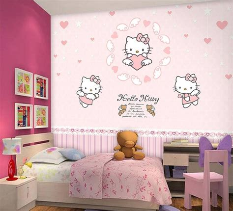 Wallpaper Dinding Murah 41 wall sticker murah di bali custom sticker