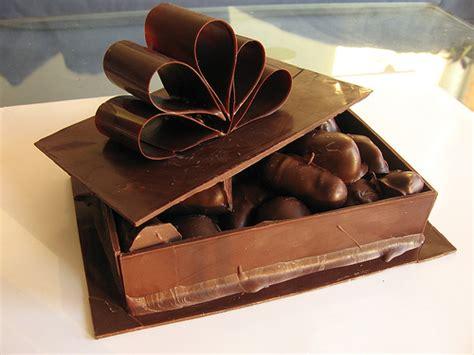 cool chocolate raven86 s blog