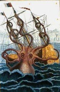 film kolosal perancis legenda kraken sang penguasa lautan dokumentasi dunia