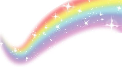 imagenes tumblr png arcoiris arcoiris rainbows rainbow overlays