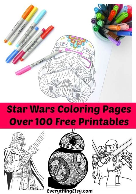 coloring books for adults wars 100 wars free printable coloring pages for both