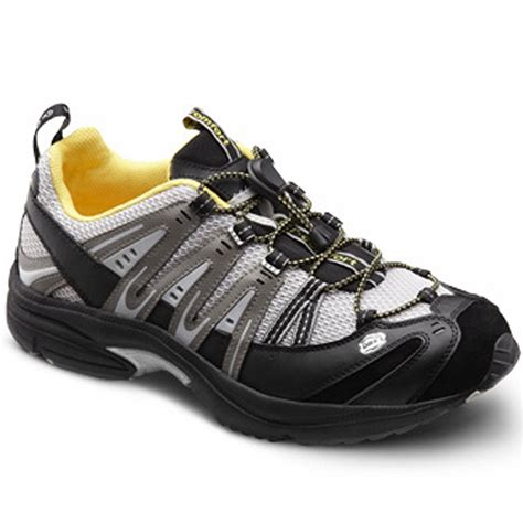 next comfort shoes dr comfort shoes shoes for yourstyles