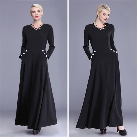 get cheap islamic clothing aliexpress