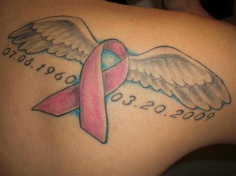breast cancer tattoo designs pictures breast cancer images designs