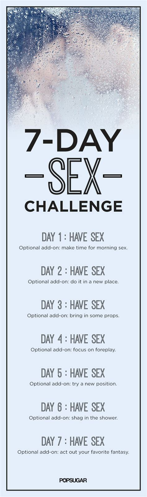How Many Search On Each Day 7 Days Of You Can Do It Each Day And