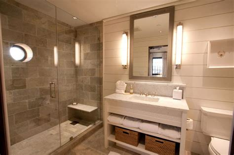 small bathroom design ideas color schemes bathroom ideas color schemes home design ideas
