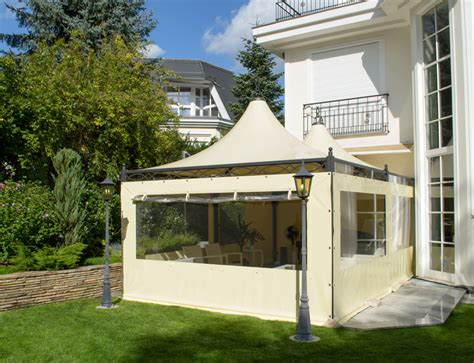 Pavillon 4x3 Wasserdicht by Gartenpavillon 4x3