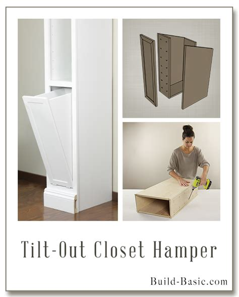 built in custom closet system the build basic closet the build basic closet system build basic