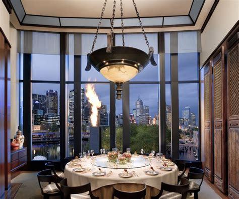 silks room silks restaurant southbank menus reviews bookings dimmi