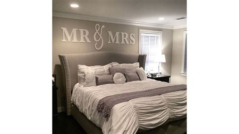 Newlywed Home Decor | home d 233 cor planning ideas for newly weds obaasema a