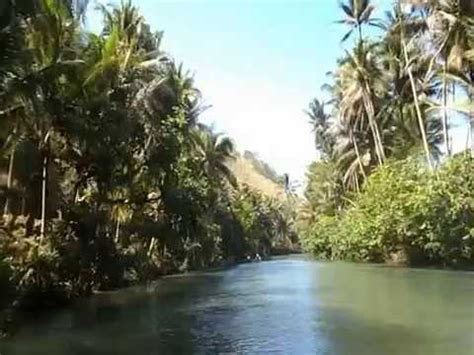 maron abu 2 wk travelling sungai maron pacitan