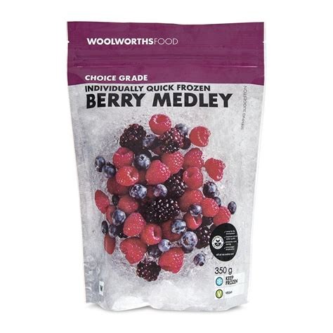 Full Bedroom Sets For Sale frozen berry medley 350g woolworths co za
