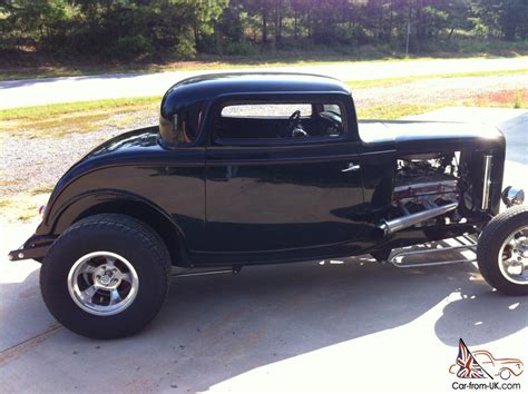 32 ford 3 window coupe for sale 1932 sc south carolina