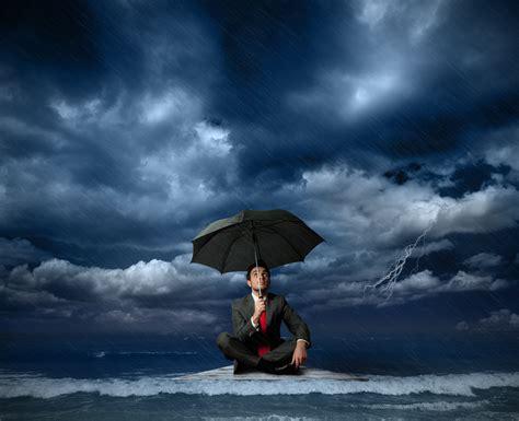 umbrella insurance boat accident umbrella insurance davis insurance group