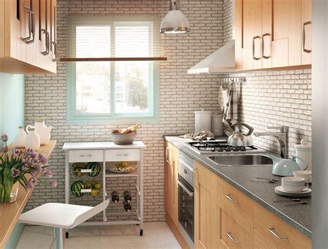 encimeras de cocina leroy merlin leroy merlin encimeras de cocina dise 241 os arquitect 243 nicos